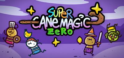 super-cane-magic-zero-pc-cover-www.deca-games.com