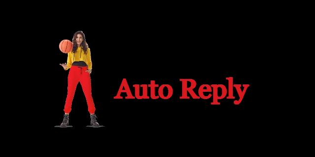 Jazz Auto reply Service - How to Sub & Unsub | 2021 |