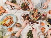 5 Resep Makanan Untuk Dijual, Murah Dan Enak
