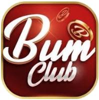 Tải game bum.club
