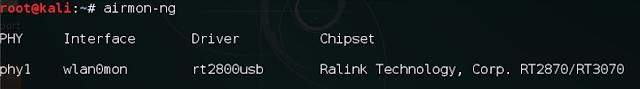 aircrack-ng+kali-linux
