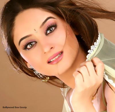 Mahhi Vij  IMAGES, GIF, ANIMATED GIF, WALLPAPER, STICKER FOR WHATSAPP & FACEBOOK