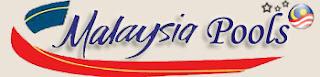 http://dukuntogelsaktimbahsundoko.blogspot.com
