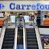 Sete vezes em que o Carrefour atuou com descaso e violência