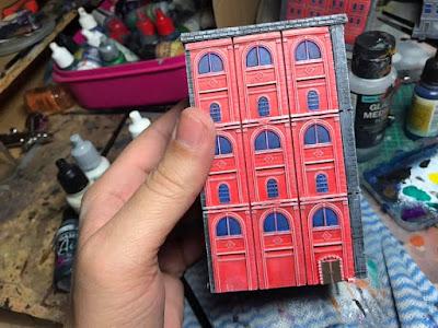 Bot War Buildings picture 9