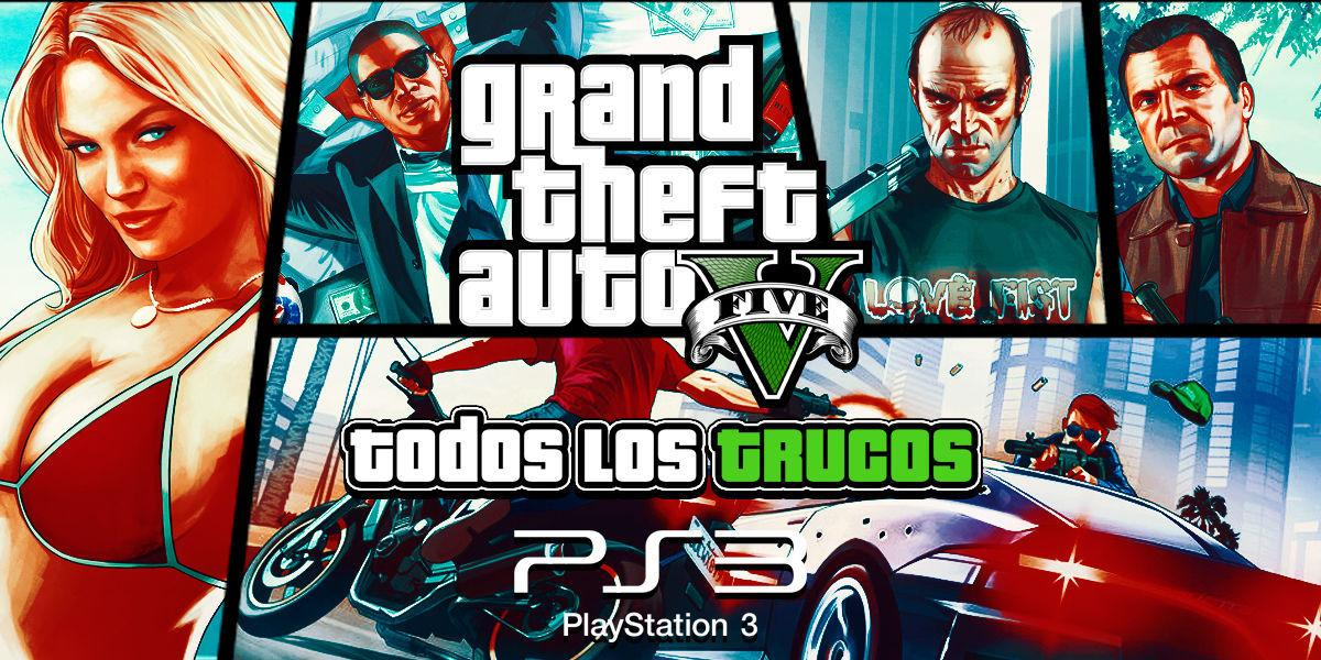 ANDROID TECHNICAL WORLD: HOW TO PLAY GTA:VC IV FREE IN ANDROID PLATFORM