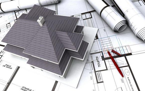 Cara Menghitung Biaya Membangun Rumah Type 36