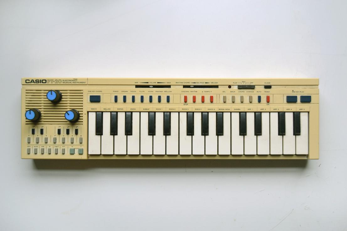 stamou instruments hacking mini keyboards. Black Bedroom Furniture Sets. Home Design Ideas