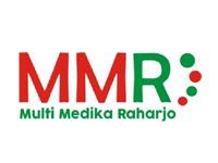 Lowongan Kerja di PT. Multi Medika Raharjo - Semarang (Staff Teknisi dan Staff Marekting Div. Laborat)