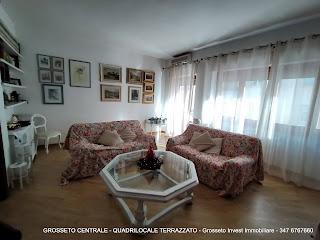 grosseto-centrale-quadrilocale-vendita-terrazza-grande-box-auto,https://www.google.com/maps?cid=4673298453535694530 Invest