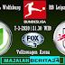 Prediksi Wolfsburg vs RB Leipzig — 7 Maret 2020
