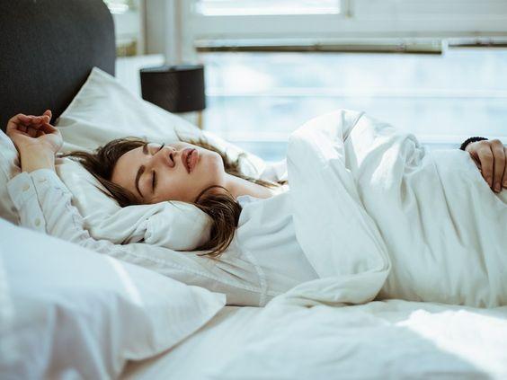 4-mitos-mimpi-yang-sering-dialami