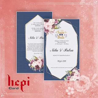 cetak undangan pakis