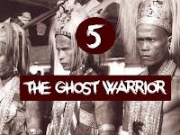 5 Hal Tentang Suku Dayak Yang Di Takuti Oleh Dunia