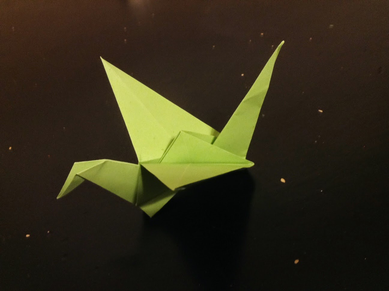 Want to know more about Origami Fun #origamilove #origamitutorial ... | 968x1296