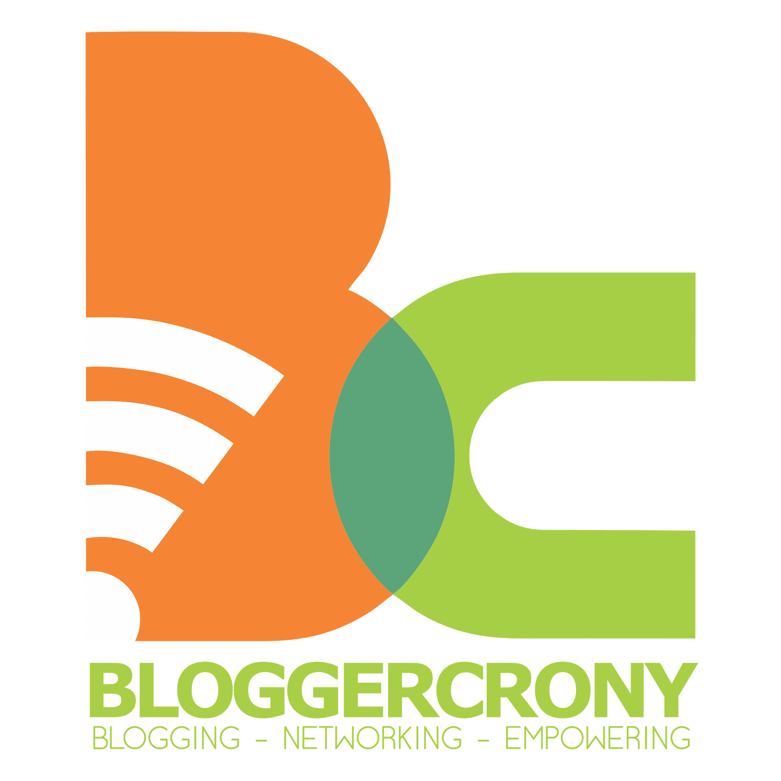 Bloggercrony Community