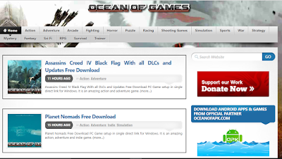 best-website-to-download-free-pc-games-2019-how-to-download-free-pc-games-2019