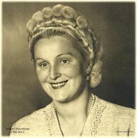 Ariane Heerebout 1906-2012
