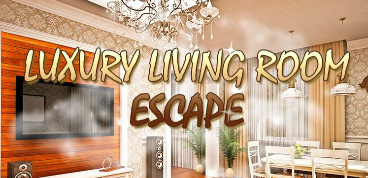 365Escape Luxury Living R…