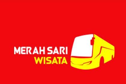 Lowongan Kerja PT. Merah Sari Wisata Pekanbaru Juli 2019