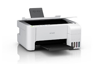 Epson EcoTank L3156 Driver Downloads, Review And Price