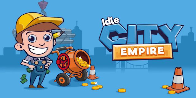 tai-idle-city-empire-apk-mod