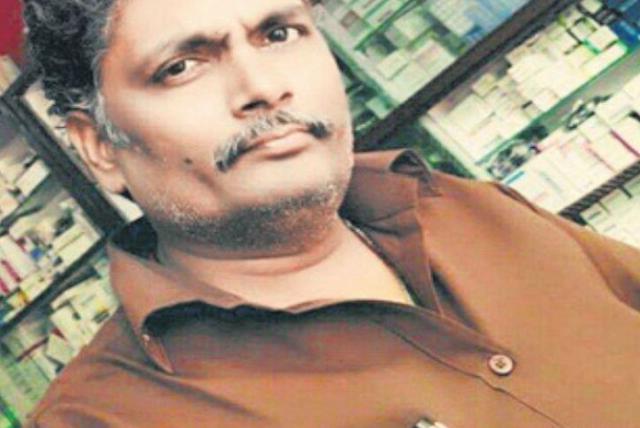 IPL बैटिंग के कारण फार्मासिस्ट ने की आत्महत्या | INDORE NEWS