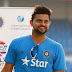 भारतीय टीम में वापसी की झूठी उम्मीद लगाकर बैठे है ये खिलाड़ी,दूर-दूर तक नहीं दिख रही कोई आस !!