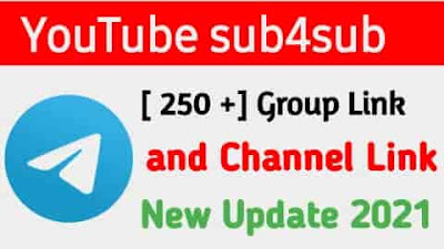 18+ telegram group link join Now