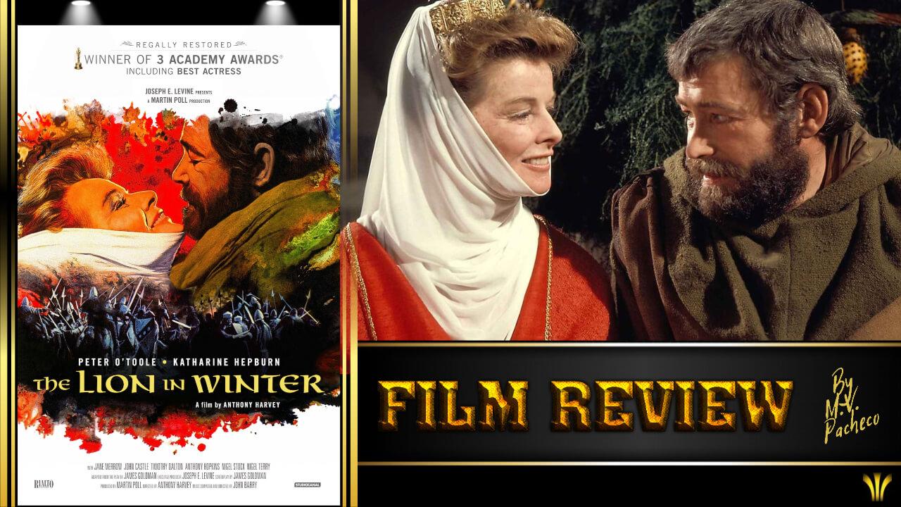 leao-no-inverno-1968-film-review