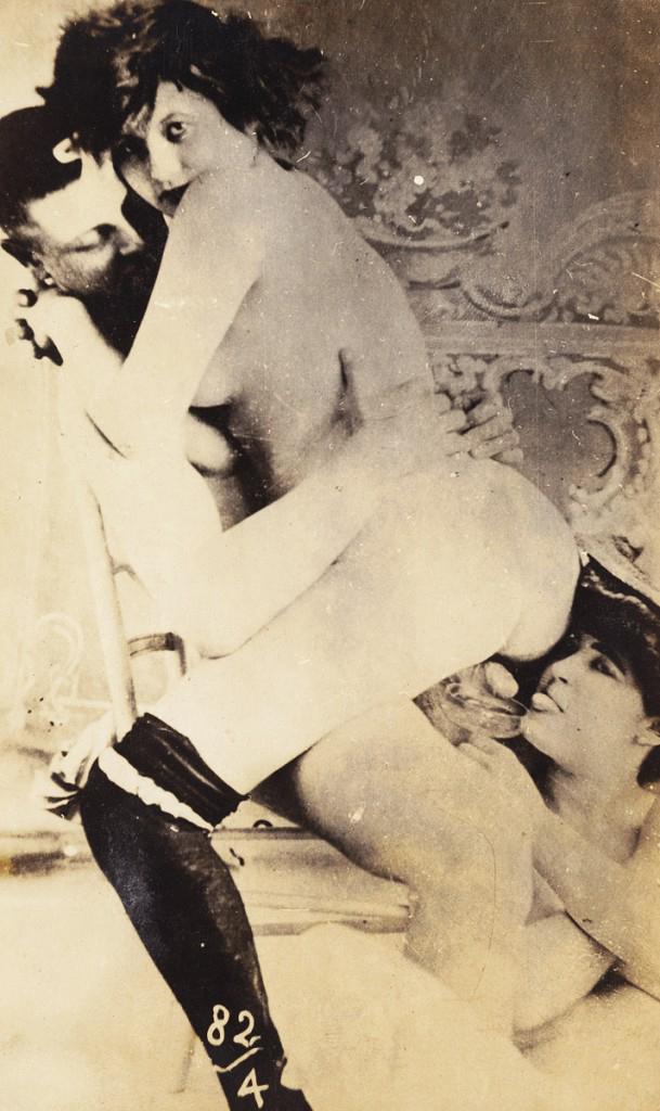 Viser Porn billeder For 1800 Antique Porn Wwwporndaacom-3784
