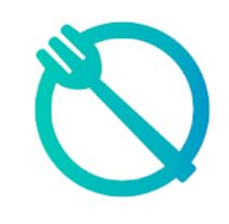 Download & Install Fastient - fasting tracker & journal Mobile App