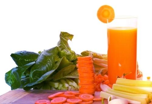 remedios caseros para la gastritis y colitis nerviosa