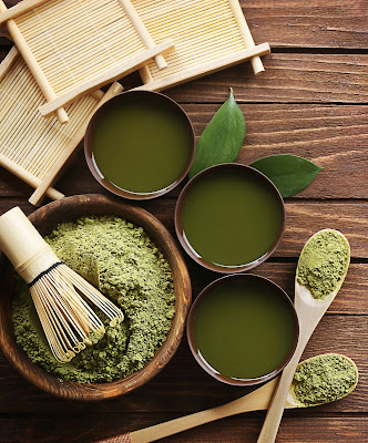 Ayurvedic Treatments Based on Herbal Medicines