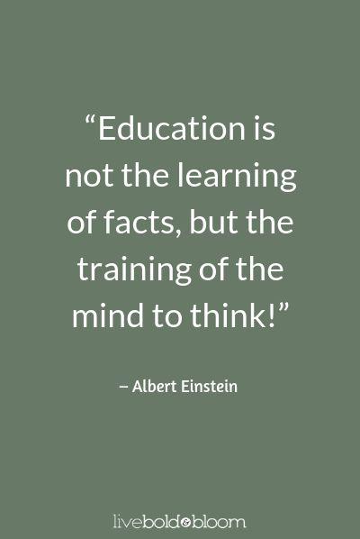 Education%2BQuotes%2B%2528725%2529