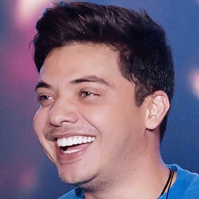 Wesley Safadão - 3 Músicas Novas - Novembro - 2019