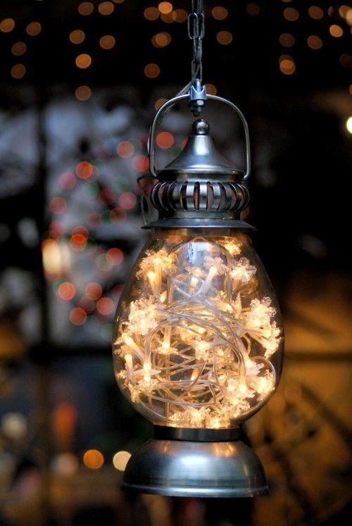 Lanterns Lighting Lighting Low For Beautiful Home Decor 1