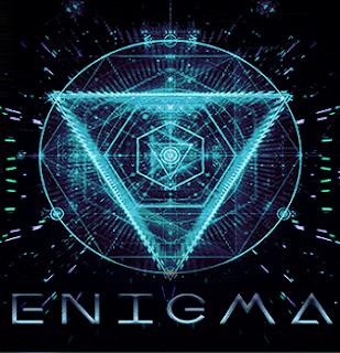 Enigma-addon-kodi