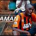 VIDEO | Sholo Mwamba Ft TundaMan -Mama | Download Mp4