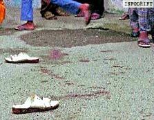 Gulshan Kumar's death