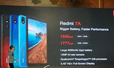 Xiaomi-Redmi-7A-get-MIUI-11