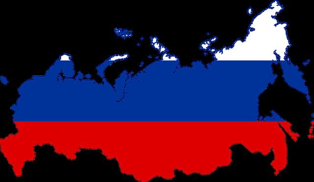 ВВП России упадет в 2020 году на 5%