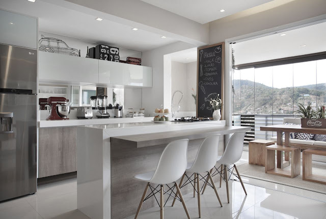 cozinha-aberta-para-varanda
