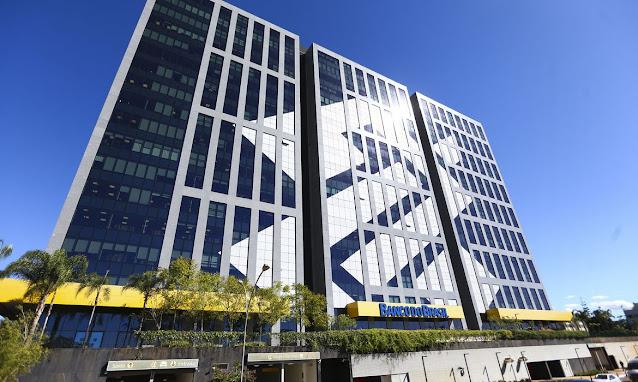 Sistemas do Banco do Brasil sofrem instabilidade e ficam fora do ar