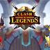 CONVIÉRTETE EN LEYENDA CON ESTE JUEGO - ((Clash of Legends: Shooting Heroes)) GRATIS (ULTIMA VERSION FULL PREMIUM PARA ANDROID)