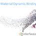 Material Angular,Material Angular Menu,Dynamic Material Angular Menu