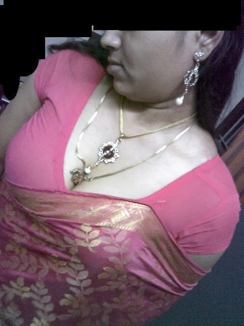 Indian aunty all porn pics