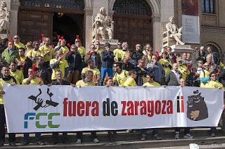 """José Luis Muro: """"Remunicipalizar: Sí es posible"""""""