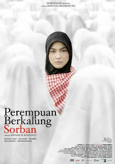 Download Film Perempuan Berkalung Sorban (2009) WEB-DL Full Movie