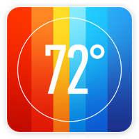 Smart Thermometer Pro v2.6 apk